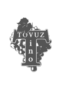 Айвовий бренди Tovuz - 5 лет